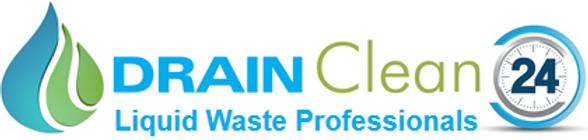 drain-clean-24 logo.png