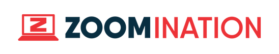 Zoomination_Logo-new.png
