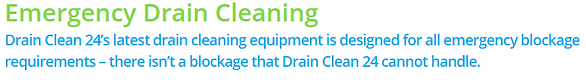 emmergency drain cleaning.PNG