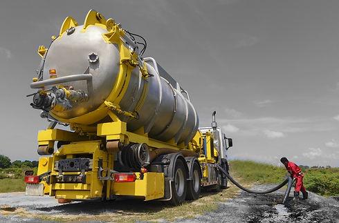 Drain-Clean-24-septic-tank-Cape-town.JPG