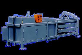 hydraulic-waste-baler-boxpac.png