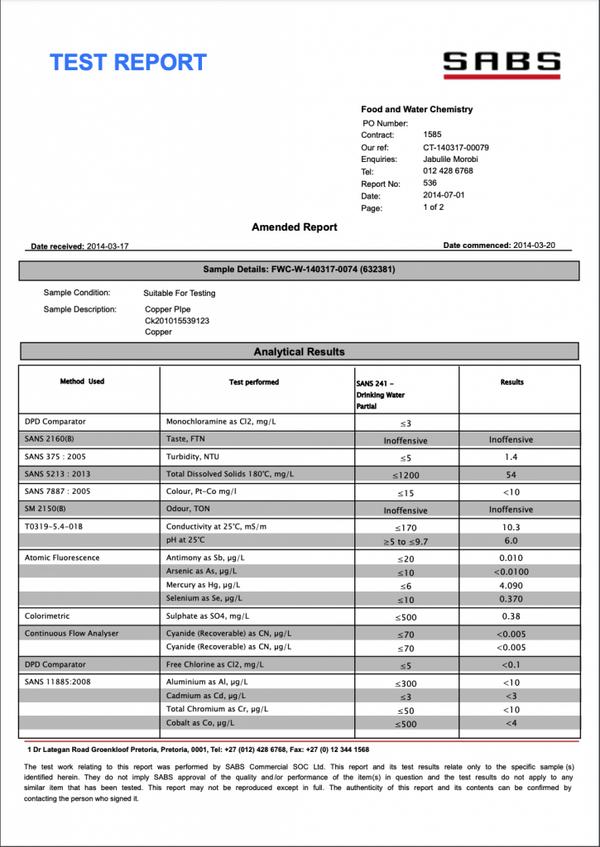 Screenshot-2020-06-17-at-14.45.04-725x10