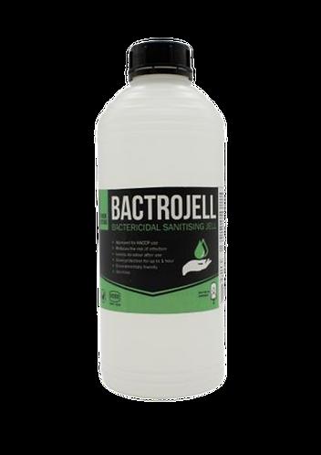 Bactrojell - 1L