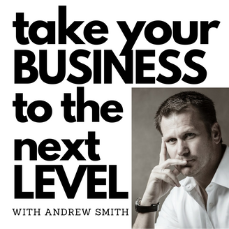 ANDREW SMITH FREE EVENT 14 OCT.21.png