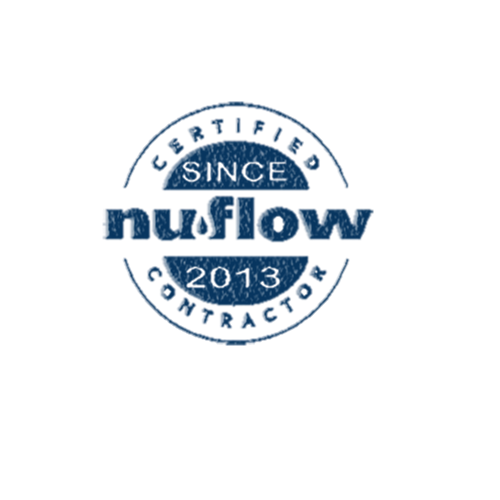 Nuflow_stampsss-removebg-preview.png