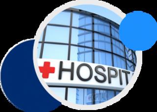 hostpital-300x214.png