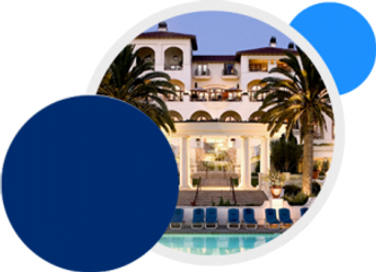 hotel-resorts-300x217.png