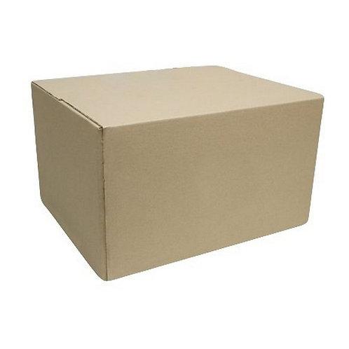 Box 508 - (508 x 355 x 355mm)