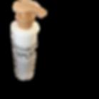 Redibox hand sanitizer ad (1).png