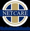 pipe renu-Netcare-job.png