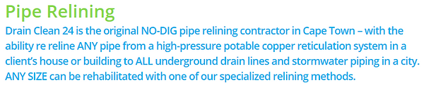 pipe relining.PNG