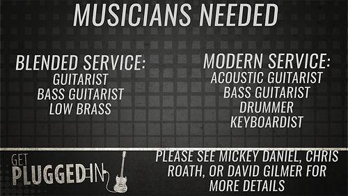 musicians needed.jpg