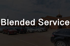 Blended Service.jpg