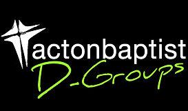 d-groups.jpg