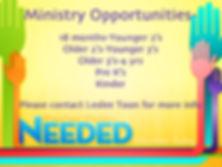 preschool_workers_needed-alt-1-Standard