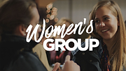 29_Women-s-Group.png