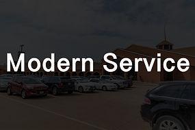 Modern service.jpg