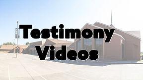 testimony videos.jpg