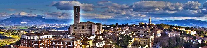 Yogashalapg - Perugia