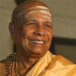 Yogashalapg - Shri Krishna Pattabhi Jois - S.K.Pattabhi Jois