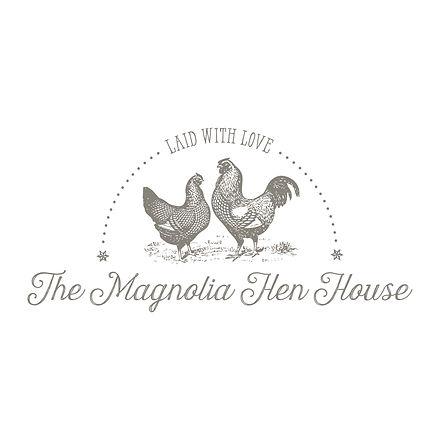 TheMagnoliaHenHouseBG1.jpg