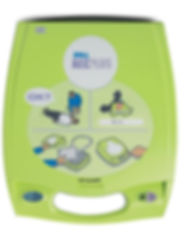 ZOLL_AED_Plus®_Auto_Semi-Auto_with_CPR-D