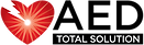 aed-ts-logo.png