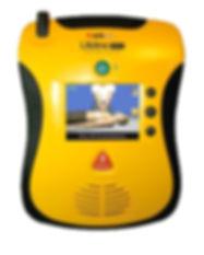 Defibtech_Lifeline®_View.jpg