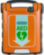 Cardiac_Science_Powerheart®_AED_G5_Auto_