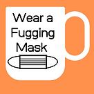 fug mask logo.png