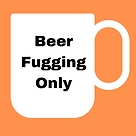 Beer fug logo.png