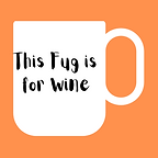 Wine Fug logo.png