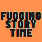 Fugging Story Logo (1).png