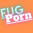 Fug Porn logo.png