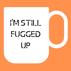 Still fugged up logo.png