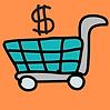 _Cart logo.png
