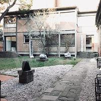 Museo Zauli.JPG