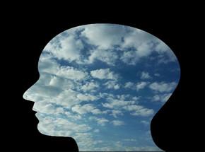 """התודעה שלנו - ו""""תיאורית ההשתקפויות"""""""