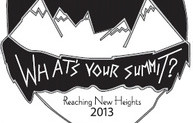 What's Your Summit: Reaching New Heights