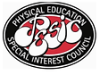 Physical Education Special Interest Council