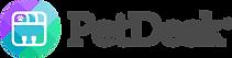 PetDesk-Dark-Primary-Logo.png