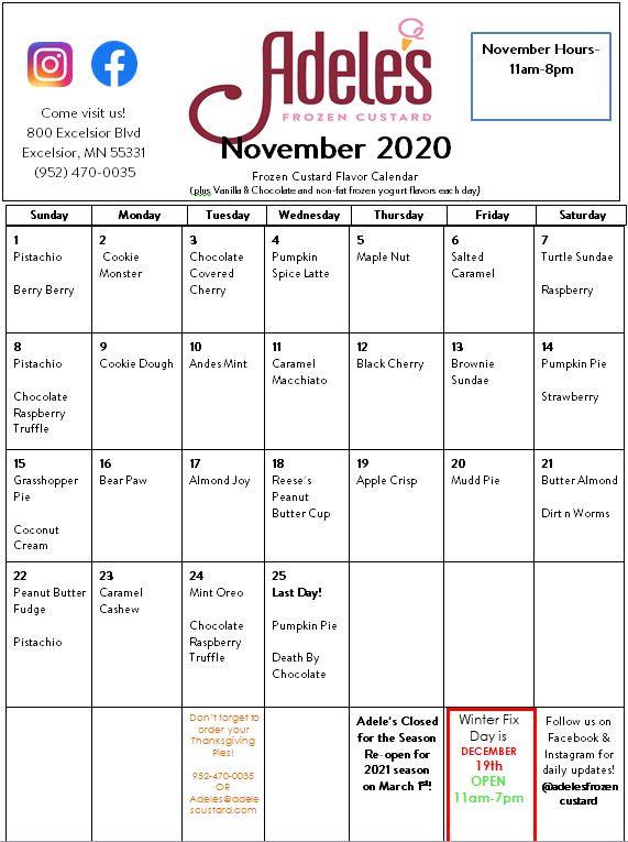 November2020.JPG