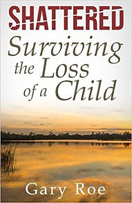 Surviving the Loss of a Child.jpg