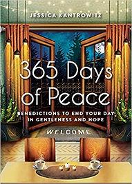 365 Days of Peace-book image.jpg