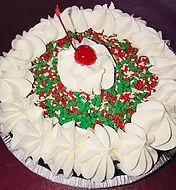 Holiday Pie.jpg