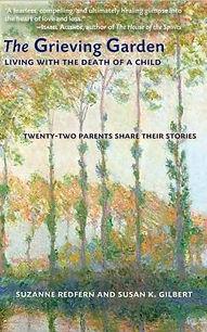 FMO_The Grieving Garden Book.jpg