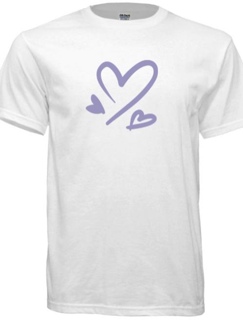 FMO T-Shirts