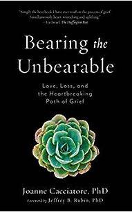 Bearing the unbearable.jpg