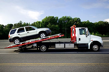 towing-and-rental-coverage.jpg