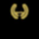 Sams_Logo_4C_WhiteBackground.png